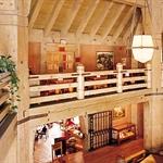 timberline-lodge[1].jpg