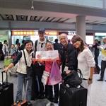 18 days china trip 007.jpg
