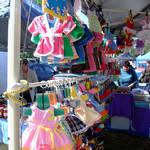Peregian Beach Markets,Sunshine Coast,Qld