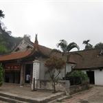 chuathay_004.JPG