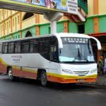001 Kuching mrt08 (102).jpg