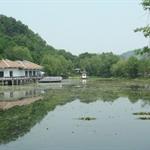 吉林北山公園1.JPG