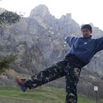 2011-Melvin Jump-0011.jpg
