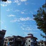 大頭嶺 Tai Tau Leng