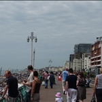 Brighton Beach May 2009 030.JPG