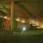 衢州(QuZhou), 龙游石窟(LongYou Cave), 浙江(ZheJiang), China, Sep 2009
