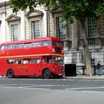London - July 2011