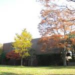 2014秋遊九州--大濠公園、福岡城