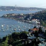 An Introduction To Istanbul, Turkey!