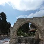 TURKIJA 04.2010 331.JPG
