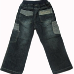burberry kids jeans-001
