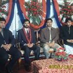 20051114 - Kashif Bhai