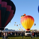 Albuquerque Balloon Festival virtual tour.jpg