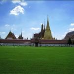 泰国一个很矛盾的国度
