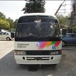 DSC00575.JPG