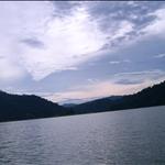 2008.08.23 BANDING LAKE (57).JPG