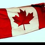 Bandera Canadá.jpg