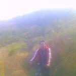 200811091429_00115.jpg