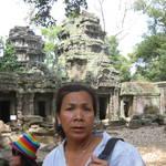 Angkor Wat (12).JPG