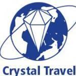 crystaltravel logo.jpg