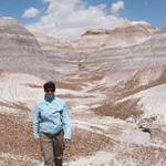 Petrified Forest 106.jpg