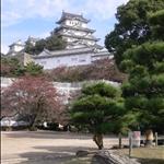姬路Himeji08.JPG