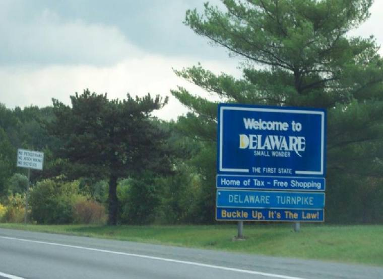 Welcome to Delaware.jpg
