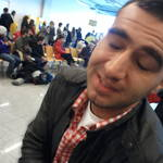 Citytrip Madrid 2010