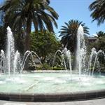 Parque Dorama (Dorama