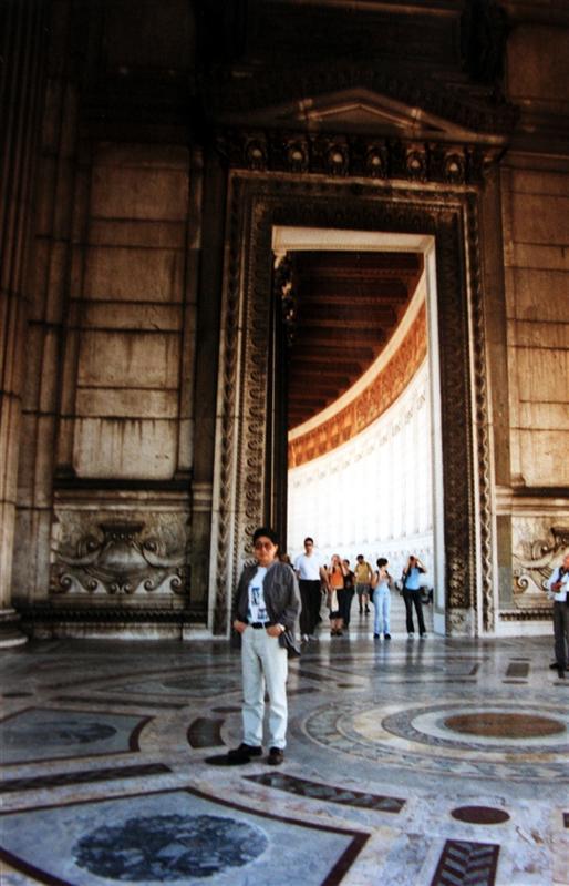 Rome,Mon.a Vittorio Emanuele II,Italy