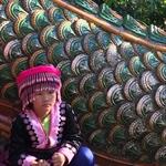 Doi Suthep - Chiang Mai