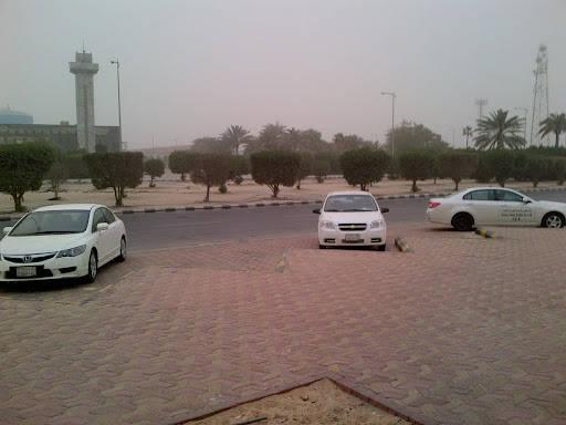 Dammam-20120216-00010.jpg