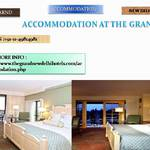 THE GRAND ACCOMMODATION.jpg