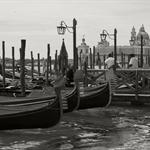Trip to Venice & Verona