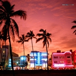 Neon_Nightlife_South_Beach_Miami_Florida.jpg