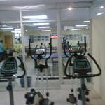 IMG00443-20110529-1752.jpg