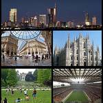 Milan : The Style Capital of Italy