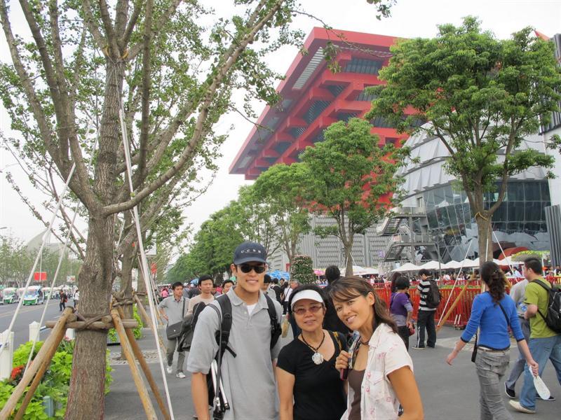 Shanghai EXPO 2010 002.jpg
