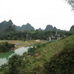 Guangxi 223.jpg