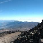 Mon Teide