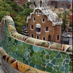 ParcGuell000003094925.jpg