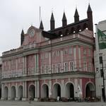 001 Rostock (114).jpg