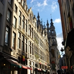 Bruxelles