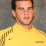 College Sport USA: 2010 Players: Wayne Simpson