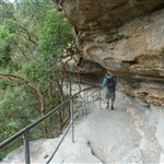 Blue Mountains 032.JPG