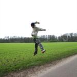 Europe Jump 2011