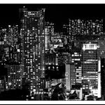 20091225-IMG_8742_2.jpg