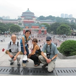 18 days china trip 503.jpg