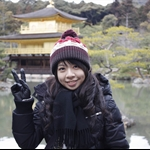 【Happy Traveller】2010春節日本關西之旅Day 3