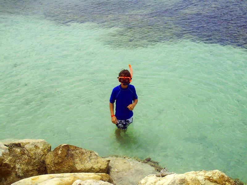 jamaica 2010 spring 037.JPG